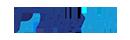 PayPal Magento 2 MISBHV